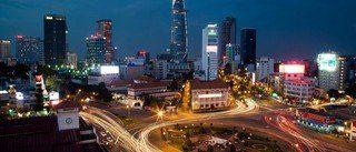 circuits-sud-vietnam