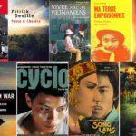 Livres et films sur le Vietnam
